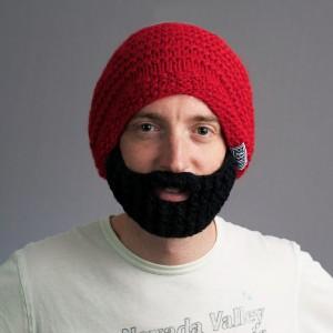 Santa-black_beard_1024x1024 (1)