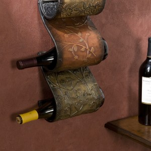 Valorian-Metal-Wall-Mount-Wine-Rack-Sculpture-18255468-be3b-4b5e-a9ea-55dd3c63fa91_600