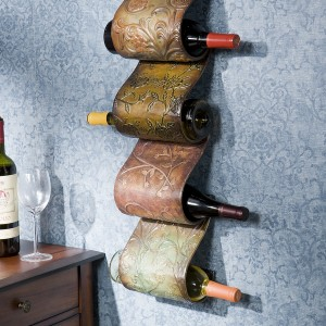 Valorian-Metal-Wall-Mount-Wine-Rack-Sculpture-cf076d60-f224-453e-a979-d4553f601dad_600
