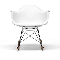 Vinnie-White-Cradle-Chair-MLA11442722b