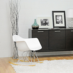Vinnie-White-Cradle-Chair-MLB11442722b