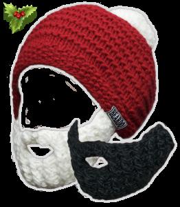 santa_beard_hat_1024x1024