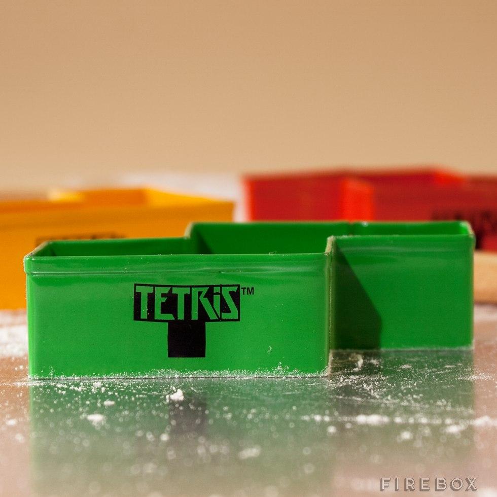 tetris foremki 3