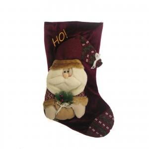 HO-Santa-Christmas-Stocking-d1ef0c3d-c9fd-4d1c-969c-cf8f105e3747