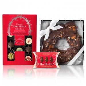 chocolate-gift-bag-1