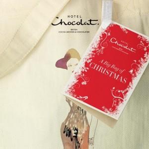 chocolate-gift-bag-2