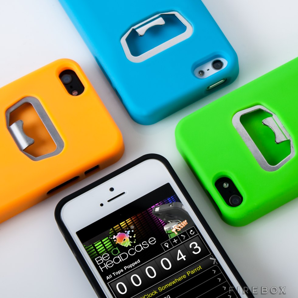 etui na iphone 5