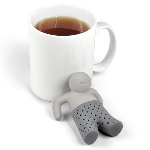 f01d_mr_tea_infuser