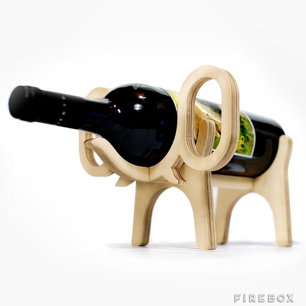 stojak na wino4