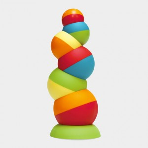 96704_A2_Toy_Stacking_Tobbles