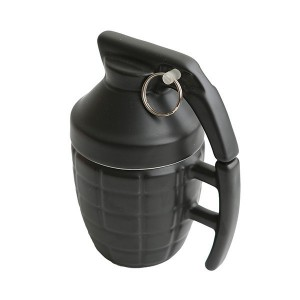 kubek-granat-1