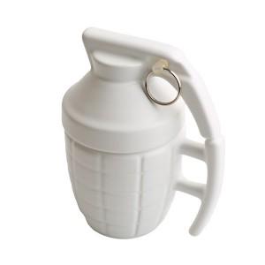 kubek-granat-2