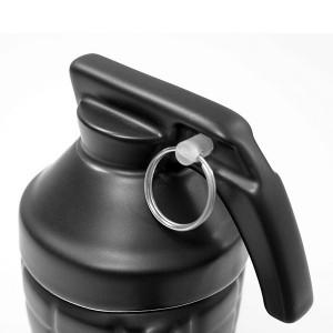 kubek-granat-6