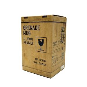 kubek-granat-7
