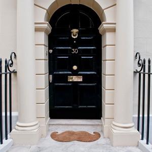 mmat-door-portrait_web_grande