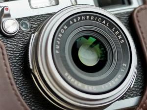 Fujifilm-X100S-2