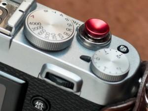 Fujifilm-X100S-3