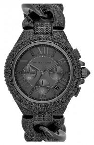 Michael-Kors-zegarek