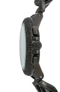 Michael-Kors-zegarek-2