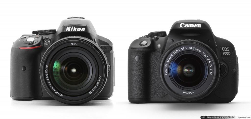 Nikon-D5300-3