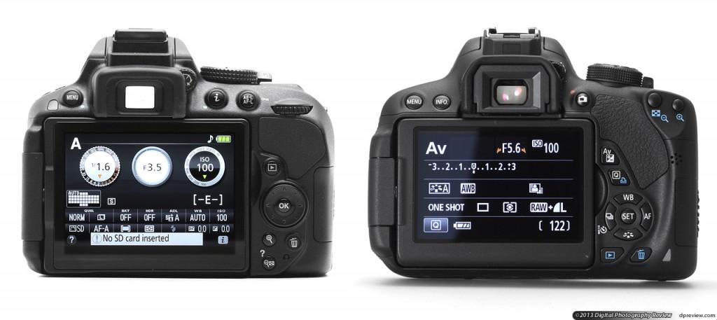 Nikon-D5300-4