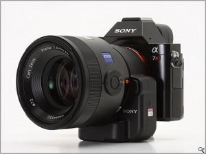 Sony-a7R-2