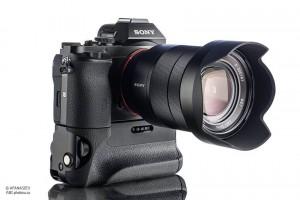 Sony-a7R-3