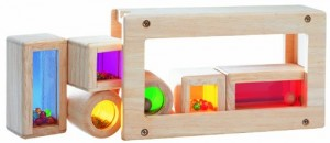 drewniane-bloki-1