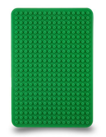 etui ipad mini lego2