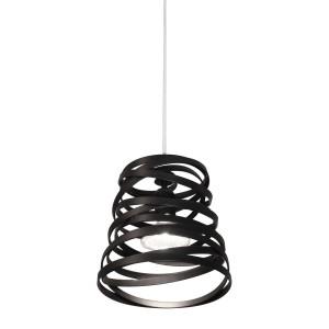 lampa-studio-italia-