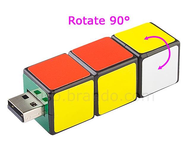 mini_rubix_cube_usb_pendrive2
