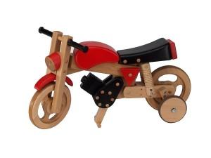 motocykl-na-biegunach-2