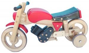 motocykl-na-biegunach-3