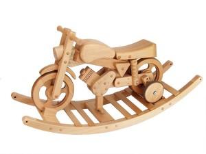 motocykl-na-biegunach-4