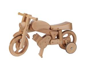 motocykl-na-biegunach-5