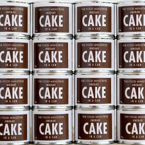 urodzinowe-ciastko-2