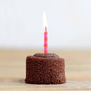 urodzinowe-ciastko-3