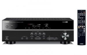 Amplituner-AV-Yamaha-RX-V377-2