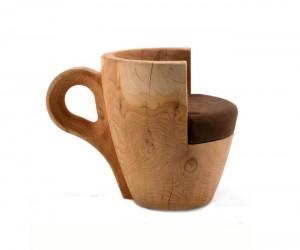 fotel-kubek-kawy