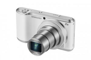 galaxy-camera-2-2