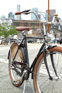 rower-w-stylu-holenderskim-10