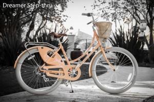 rower-w-stylu-holenderskim-2