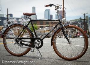 rower-w-stylu-holenderskim-3