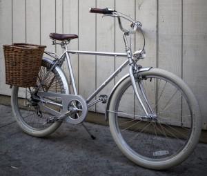 rower-w-stylu-holenderskim-4