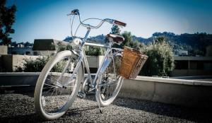 rower-w-stylu-holenderskim-5