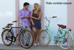 rower-w-stylu-holenderskim-6