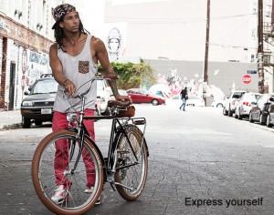 rower-w-stylu-holenderskim-7