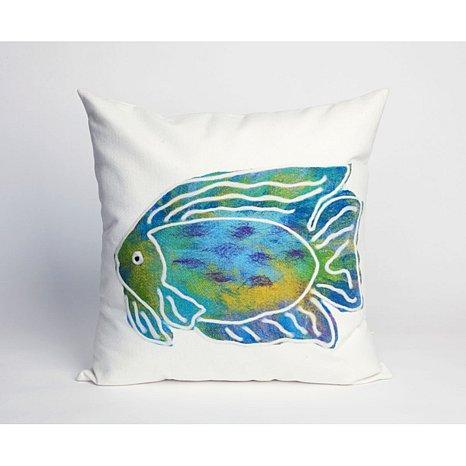 dekoracyjna-poduszka-2