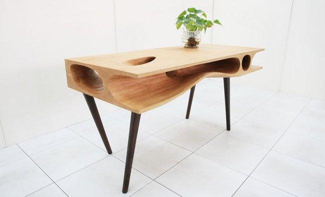 koci-stół-4