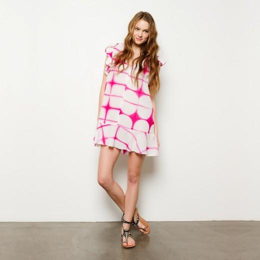 różowa-sukienka-1